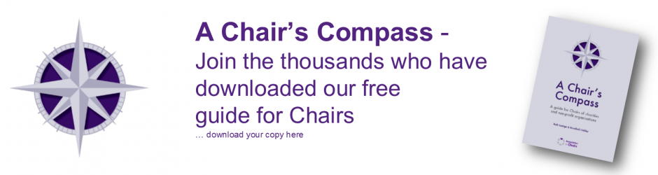 A Chairs Compass slider v2
