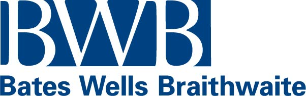 Bates Wells Braithwaite logo and link