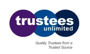Trustees Unlimited Logo2_cropped compressed