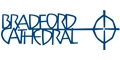 cathedral-logo2