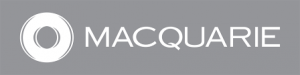 Macquarie logo and link