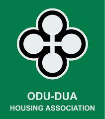 Odu Dua