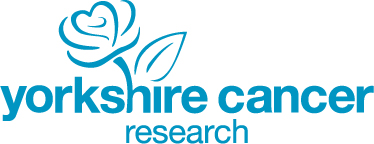 Yorshire Cancer Care