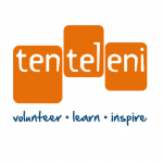 Tenteleni-Logo2-55b77135v1_site_icon
