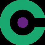 CCS-committee-logo-337x342
