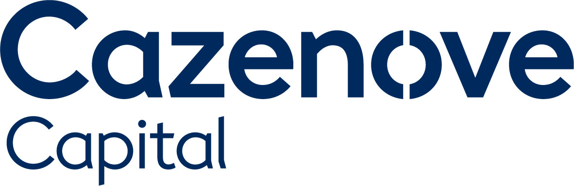 Cazenove Capital logo