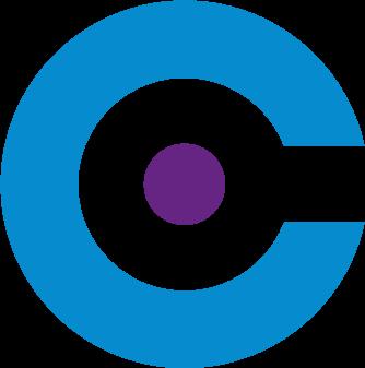 ccs-legal-pitfalls-logo-334x337