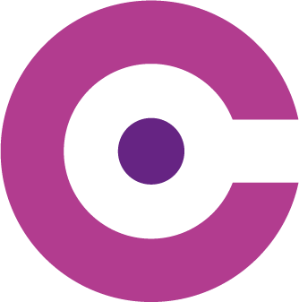 css-board-dynamics-logo-334x337