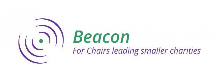 AoC Beacon Logo 2col RGB EZ 3000px E1524220367977