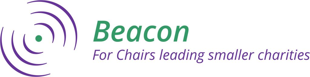 Beacon Programme logo